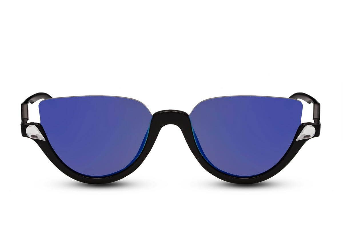 Blue Berry Cutter