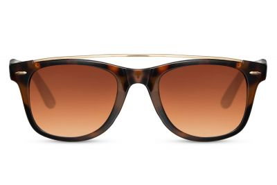 Wayfarer Leopard North Sea