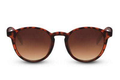 Comfort Leopard Matte