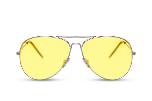 Lemon Pilot