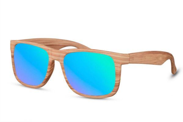 Wood You?